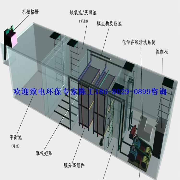 把电控箱控制线与水泵接通,电控箱与电源接通,接线时注意风机,电机的